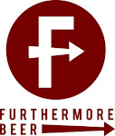 Logo of Furthermore Floating Fire