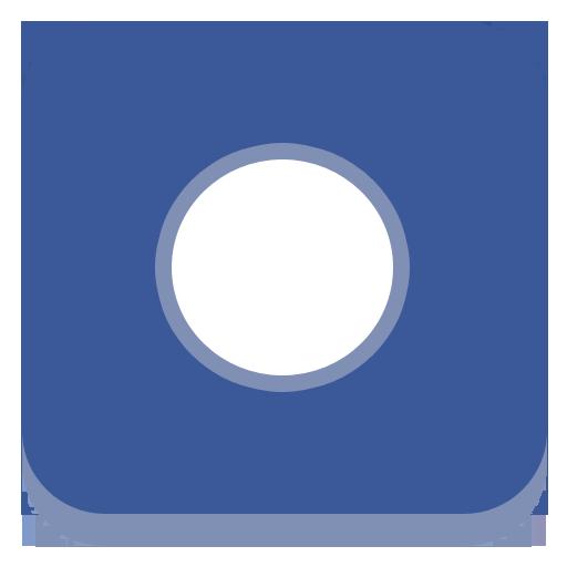Just 4 Facebook 社交 App LOGO-APP試玩