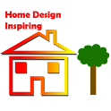 Home Design Inspiring icon