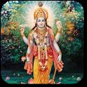 Narayana Bhajan icon