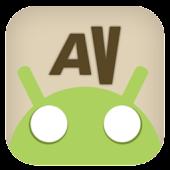 AndroidVisual
