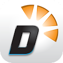 Dupaco Mobile icon