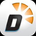 Dupaco Mobile icon