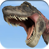 Dino-Link