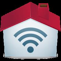 Cisco Connect Express 1.3.1
