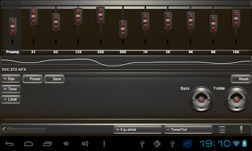 iron diamond power amp skin v1.31