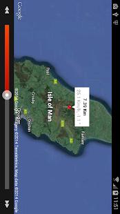 Diablo Super Biker - screenshot thumbnail