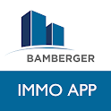 Bamberger Immo-App