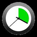 SlingerTime Free icon