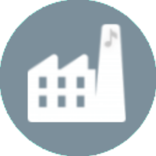 Format Factory LOGO-APP點子