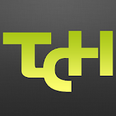 TCH Creative Solutions