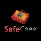 SafeCase