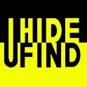 IHideUFind-Extreme logo