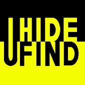 IHideUFind-Extreme