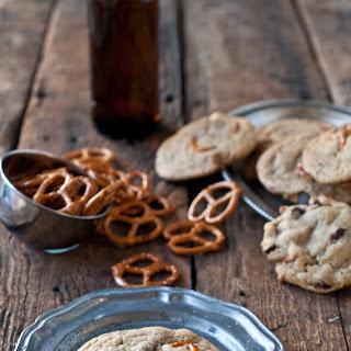 Pub Cookies.