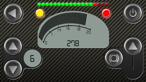 RevHeadz Engine Sounds (Unlocked)
