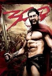 300 — Битка код Термопила