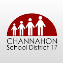 Channahon School District 17 icon