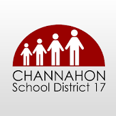 Channahon School District 17