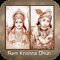 Shri Ram Krishna Dhun icon