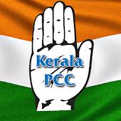 Kerala PCC