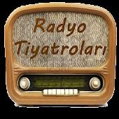 Radyo Tiyatrosu (Dinle-İndir)