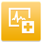 SAP EMR Unwired icon
