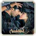 Aashiqui 2 new ringtones icon