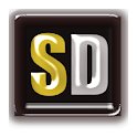Spec Device logo
