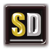 Spec Device