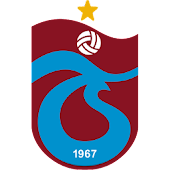 Ball 3D Trabzonspor LWP