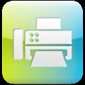 Imagicle Fax logo