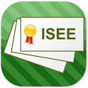 ISEE Flashcards icon