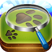Watch Dog-Security Application