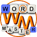 Woord Meester (No Ads) Icon