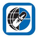 Natural Medicines Database icon