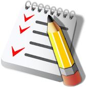 FlingTap Done To-Do List