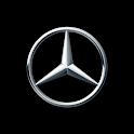 Mercedes-Benz C-Class logo