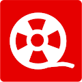 Vodafone Video APK baixar