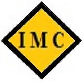 Calculadora IMC