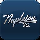 Napleton Kia icon