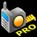 Surveyor Pro logo