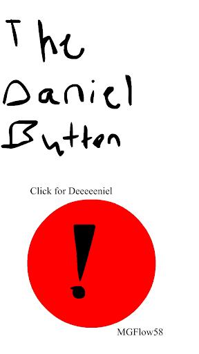 The Daniel Button