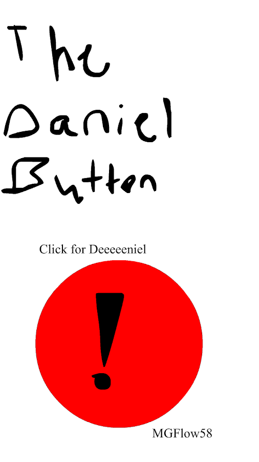 The Daniel Button- screenshot
