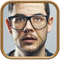 Age Booth icon