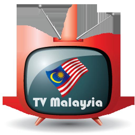 TV Malaysia
