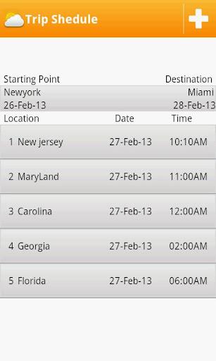 玩免費旅遊APP|下載專業級旅行計劃 app不用錢|硬是要APP