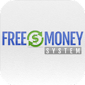 Free Money System icon