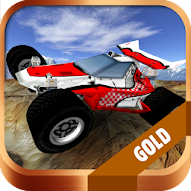 Dust: Offroad Racing - Gold FULL