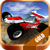 Скачать Dust: Offroad Racing - Gold FULL